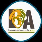 Bourse des arts