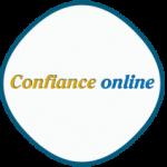 Confiance online