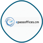 Epassoffices