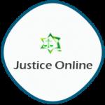 Justice Online